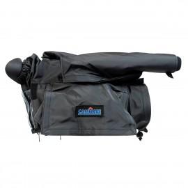camRade wetSuit PXW-X200