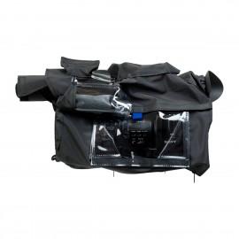 camRade wetSuit PXW-X160 / X180