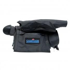 camRade wetSuit XF200/205