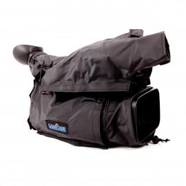 camRade wetSuit XF300/305