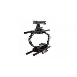 Tilta Caja para la cámara Sony FS700
