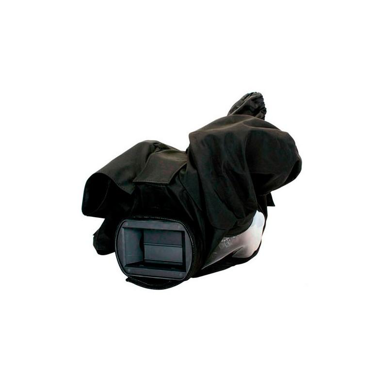 PORTABRACE RS-PMW300