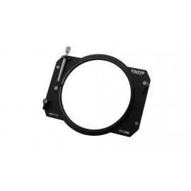 Tilta Accesorio para lente de 125 mm para caja mate con abrazadera MB-T12