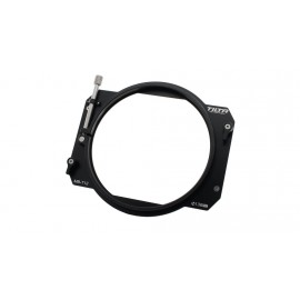 Tilta Accesorio para lente de 136 mm para MB-T12 Clamp-on Matte Box