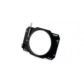 Tilta Accesorio para lente de 114 mm para MB-T12 Clamp-on Matte Box