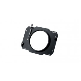 Tilta Accesorio para lente de 100 mm para MB-T12 Clamp-on Matte Box