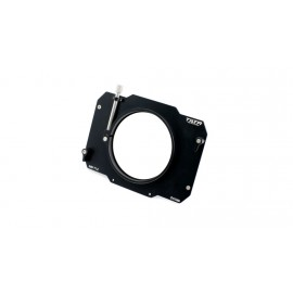 Tilta Accesorio de lente de 95 mm para MB-T12 Clamp-on Matte Box