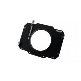 Tilta Accesorio de lente de 87 mm para MB-T12 Clamp-on Matte Box