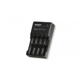 Tilta Gravity G Series Cargador de batería