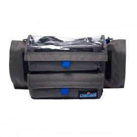 camRade audioMaster