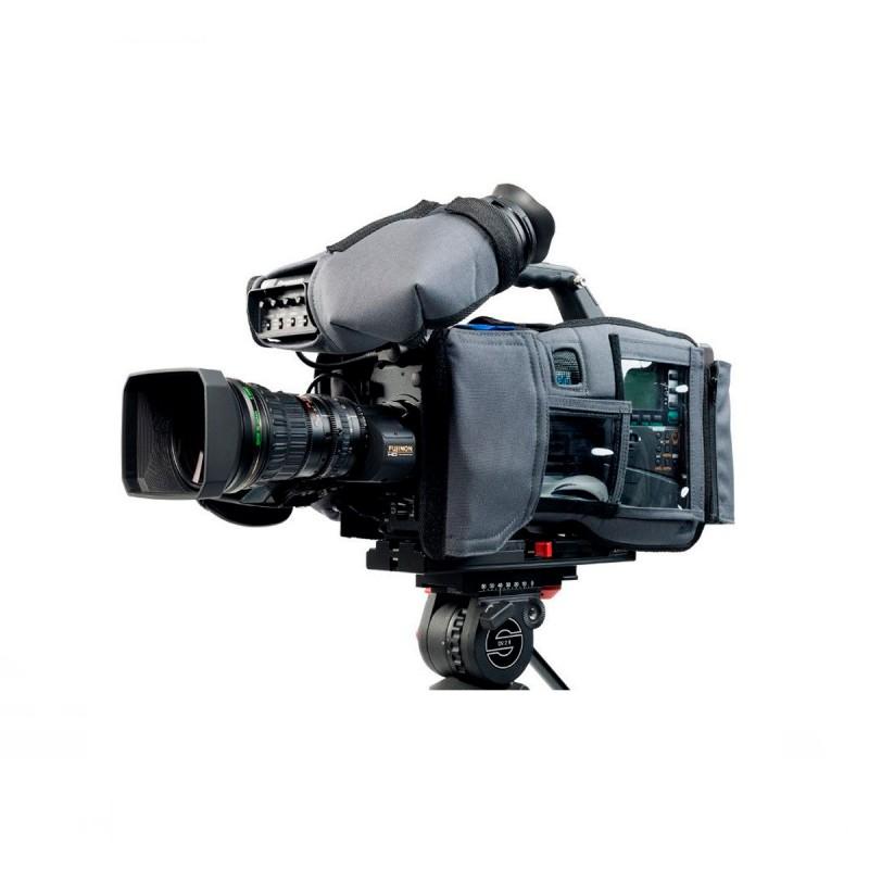 camSuit AG-HPX610/AJ-PX800