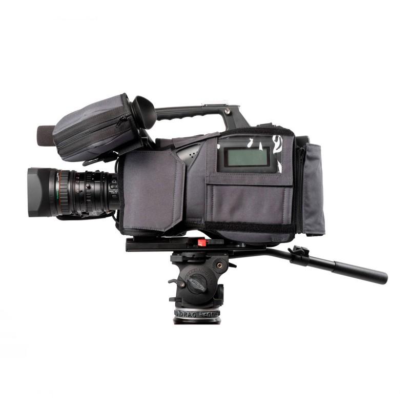 camRade camSuit PXW-X320