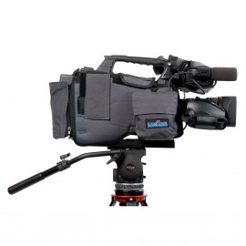 camRade camSuit PXW-X400