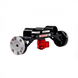 ZACUTO ROSETTE MINI MOUNT