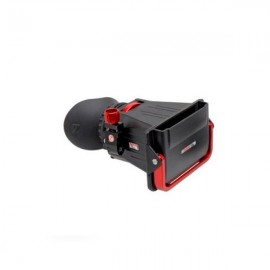 ZACUTO Z-FINDER PARA C-300/C/500 CON MOUNTING KIT