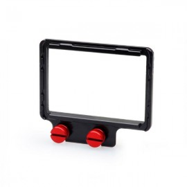 ZACUTO GH3 MOUNTING FRAME