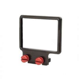 ZACUTO Z-FINDER MOUNTING FRAME PARA SONY A7S ( Descontinuado )