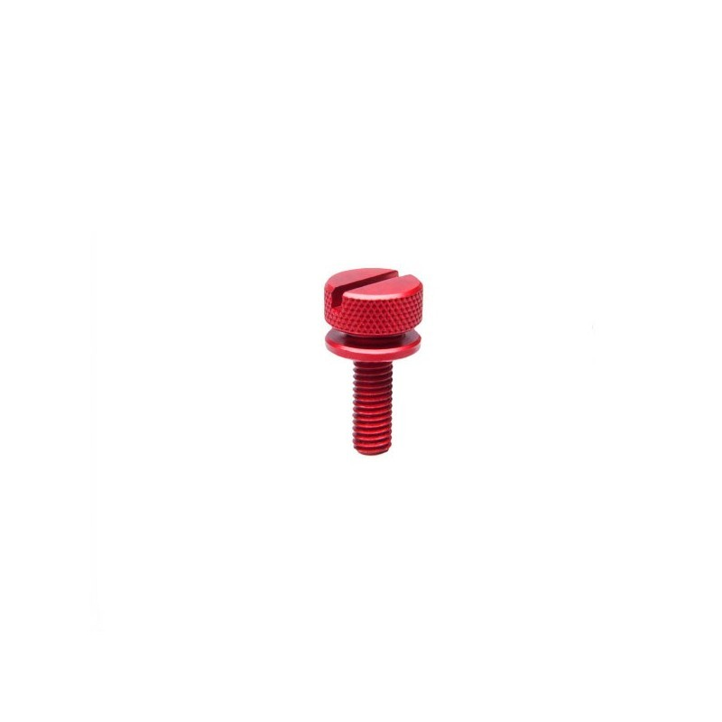 ZACUTO Z-FINDER MOUNTING FRAME THUMBSCREW