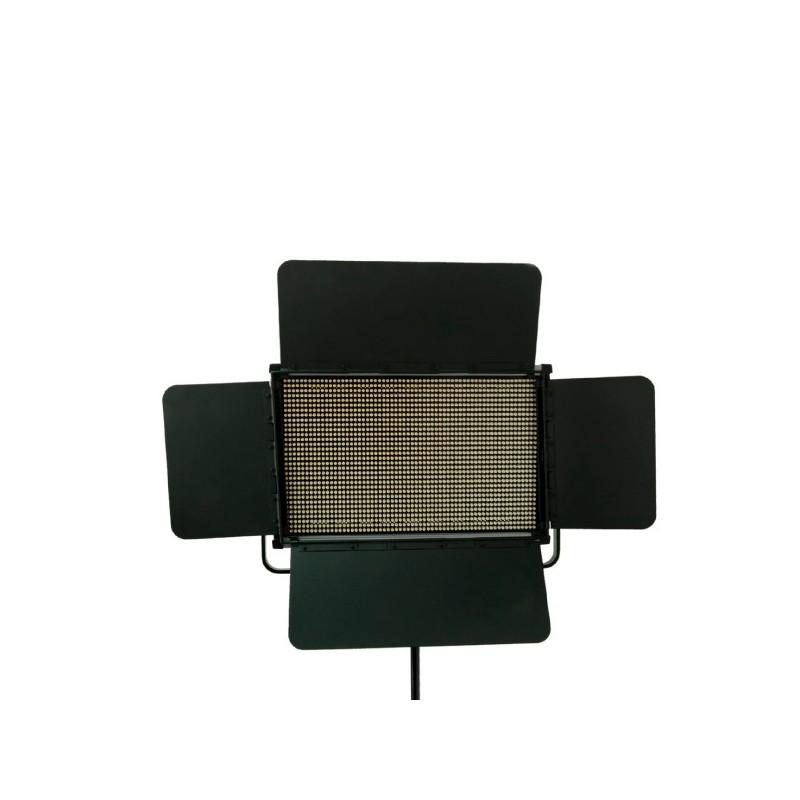 ALQUILER PROLUX PLX-Bi1600