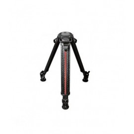 Cartoni Tripod Smart Stop 2 st. Carb. (75mm)