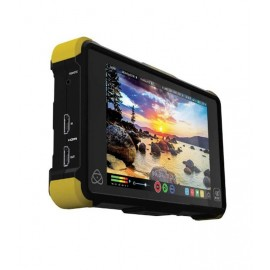 ALQUILER ATOMOS SHOGUN FLAME TRAVEL CASE