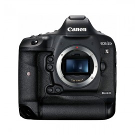 ALQUILER CANON 1DX