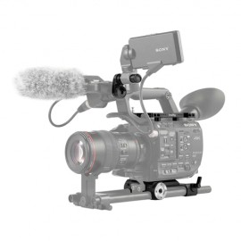 SmallRig Sony PXW-FS5 Basic Accessory Kit 1861