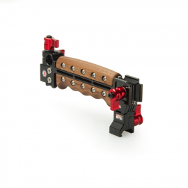 ZACUTO RECOIL HANDLE (EMPUÑADURA RECOIL)