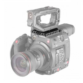 SmallRig Placa Superior para Canon C200 Camera 2056