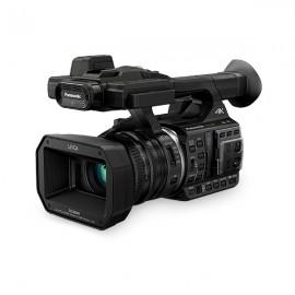 ALQUILER Panasonic HC-X1000