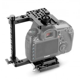 SmallRig QR VersaFrame media Caja 2127