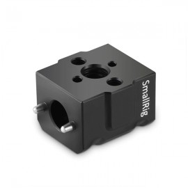 SmallRig Adaptador del Mango Superior 2175