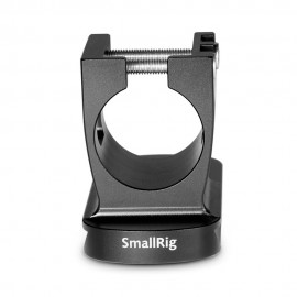 SmallRig Quick Release Adapter para DJI Ronin 1953