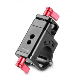 SMALLRIG 30mm a 15mm Rod clamp para DJI Ronin & FREEFLY MOVI Pro Stabilizers 1926