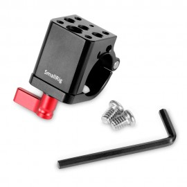 SmallRig 25mm Rod Clamp para DJI Ronin M/Ronin MX/Freefly MOVI 1860