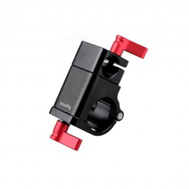 SmallRig 25mm Rod Clamp para DJI Ronin M/Ronin MX/Freefly MOVI