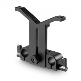 SmallRig Universal Lens Support con 15mm LWS Rod Clamp 1784