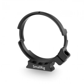 SmallRig Lens Adapter Support Bracket para Sigma MC-11 2063