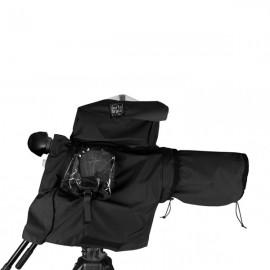 Portabrace RS-C200XL