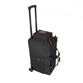 Portabrace RIG-C200OR