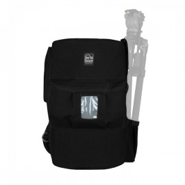 Portabrace CINEMA-BACKPACK