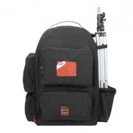 Portabrace BK-FS5