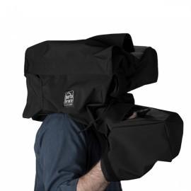 Portabrace RS-SHAPEC200