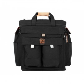 Portabrace RIG-C3500