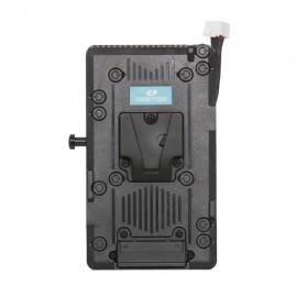 DIGITEX para BM URSA V-Lock