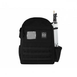Portabrace BK-C100