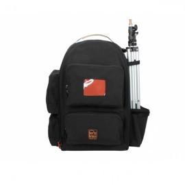 Portabrace BK-PXWZ150