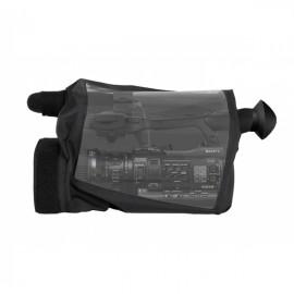 Portabrace QRS-PXWZ150