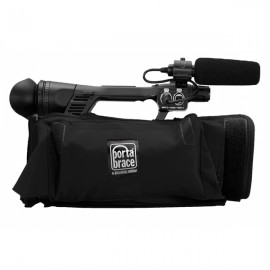Portabrace QRS-UX180