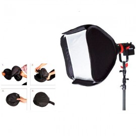 CAME-TV Soft box 50cm
